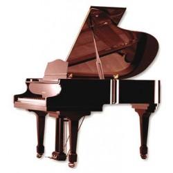 Samick Pianos SAMICK PIANOS SIG-57 caoba poliester