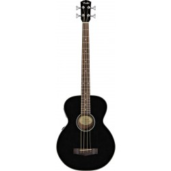 Fender BG-31 Acoustic/Electric - Black