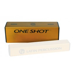 Latin Percussion Shakers One ShotT LP442A