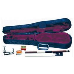 Strunal STRUNAL Kit  A 36 cm