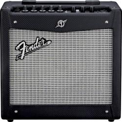 Fender Mustang I 230v Eur DS 20W