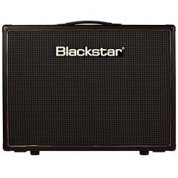 Blackstar HT-212