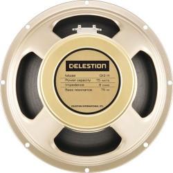 Celestion G12H-75 Creamback 8 Ohm