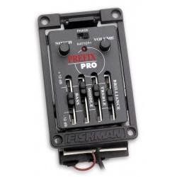 Fishman Prefix Pro 2.3mm