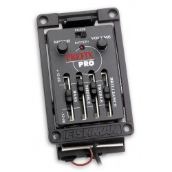 Fishman Prefix Pro 2.3mm split