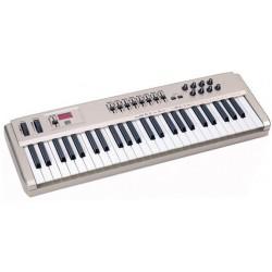 ESI BCT TECLADOS MIDIPLUS ORIGIN 49