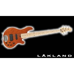 Lakland 55-94 Standard