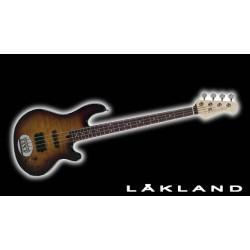Lakland 44-94 Standard