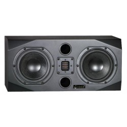 Adam Audio Adam P33A