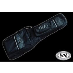 906 Fundas y stands C-04 Guitarra clasica 4/4