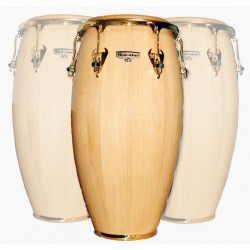 Latin Percussion Conga Matador 11'' 3/4 M752S-AW natural