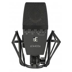 sE Electronics SE ELECTRONICS SE4400A