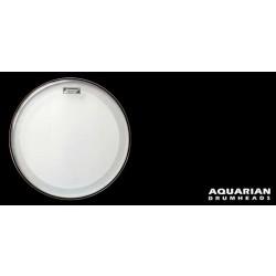"""Aquarian AQUARIAN CCFX16 Focus X trans. 16"""""""