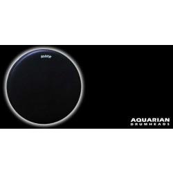 "Aquarian AQUARIAN JD10 Jack DeJhonette 1 capa negro 10"""