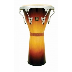 Latin Percussion DJEMBE ASPIRE LPA630