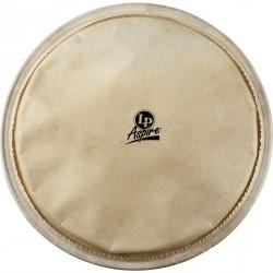 Latin Percussion PARCHE LPA630A DJEMBE