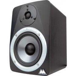 M-Audio Studiophile BX5