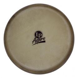 Latin Percussion PARCHE QUINTO LPA640A CONGA