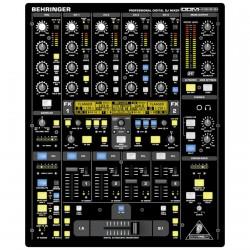 Behringer DDM4000-PRO