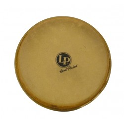 Latin Percussion PARCHE LP263AP BONGO