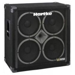 Hartke HARTKE VX 410