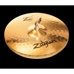 "Zildjian Hit Hats 14"" Z3"