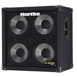 Hartke HARTKE 410B XL