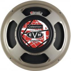 """Celestion G12 EVH 12"""" 15 Ohm"""