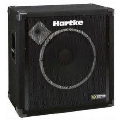 Hartke HARTKE VX 115