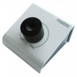 Fostex PC-1E W