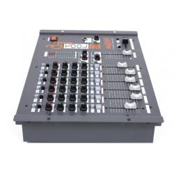 Master Audio DjTool Six
