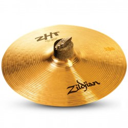 "Zildjian China Splash 10"" ZHT"