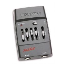 Fishman PRO-EQ II Instrument