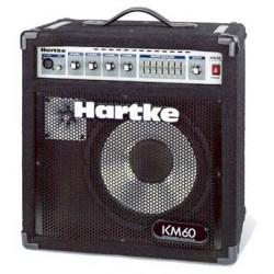 Hartke HARTKE KM 60
