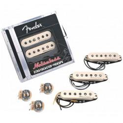 Fender Strat Vintage Noiseless