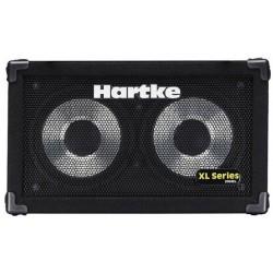Hartke HARTKE 210 XL
