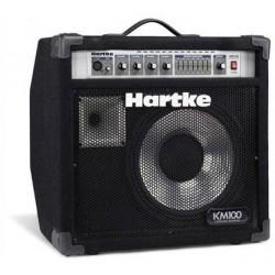Hartke HARTKE KM 100