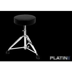 Platin PLATIN TX-50 sillin