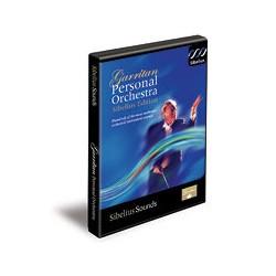Sibelius Garritan Personal Orchestra