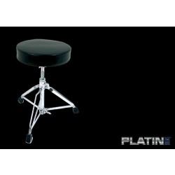 Platin PLATIN TX-70 sillin