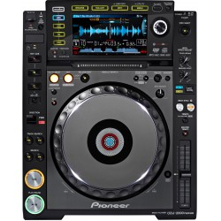 Pioneer CDK-2000 Nexus