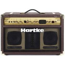 Hartke HARTKE AC 75