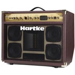 Hartke HARTKE AC150