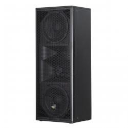 KV2 Audio ESR212
