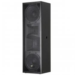 KV2 Audio ESR215