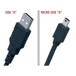 Proel USB1AAMLU3