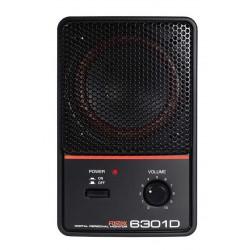 Fostex 6301 D