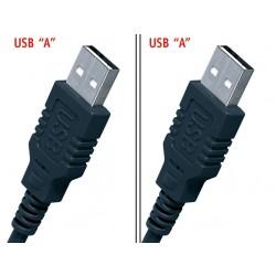 Proel USB1AALU18