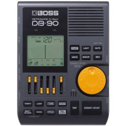 Boss DB-90 Dr. Beat