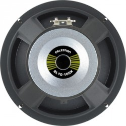 "Celestion BL10-100X 10"" 8 Ohm"